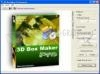 Download 3d box maker professional
