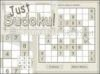 DOWNLOAD just sudoku