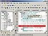 DOWNLOAD cgi expert free c plus plusbuilder