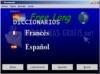 SCARICARE dizionario freelang francese spagnolo