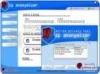 Download ip anonymizer
