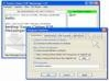 Download super cipher p2p messenger