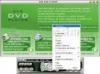 Download avs dvd player
