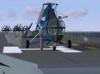 Download flightgear