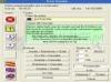 Download error creator
