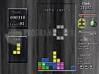 DOWNLOAD tetris3000