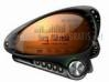 Download anunaki winamp skin