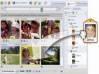 Download adobe photoshop album se