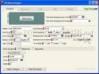Download css button designer