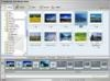 DOWNLOAD flash slideshow builder