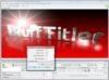 Download blufftitler dx