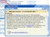 Download wikipedia espanhol babylon pro glossary