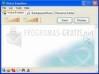 Download vemotion