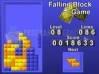 DOWNLOAD falling block game
