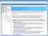 TÉLÉCHARGER microsoft net framework
