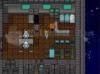 DOWNLOAD star wars the videogame menace