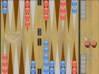 DOWNLOAD dj backgammon