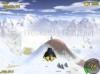 DOWNLOAD planetpenguin racer