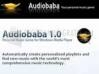 Download audiobaba