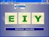 Download abc spelling