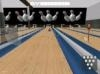 DOWNLOAD bowling evolution