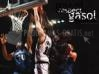 Download respect gasol wallpaper