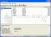 Download zip repair tool