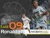 Download papel de parede real madrid ronaldo