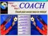 DOWNLOAD actualcoach english leagues