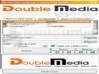 Download doublemedia file security