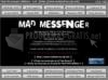 Download mad messenger utilities