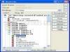 Download ventrilo client