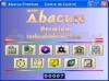 Download abacux