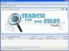 DOWNLOAD web site analyzer
