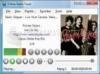 Download online radio tuner
