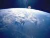 SCARICARE alba nello spazio