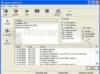 DOWNLOAD abacre antivirus