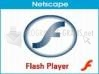 Download macromedia flash player
