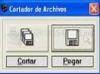 TÉLÉCHARGER decoupeur de fichiers