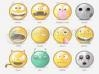 DOWNLOAD underart avatars pack