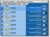 Download weatherbox