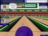 DOWNLOAD saints and sinners bowling demo
