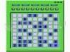DOWNLOAD sudokutool