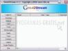 Download gmail2stream