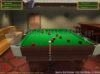 DOWNLOAD 3d live snooker