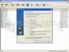 Download expresszip