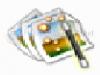 Download vso image resizer