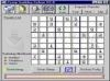 DOWNLOAD crazy sudoku solver