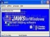 DOWNLOAD jaws
