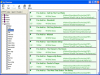 Download abee mp3 database organizer